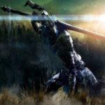 Ramin-abysswalker