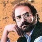 Sadegh-Meshkini