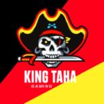 king taha