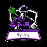 MrBiGbAnG001
