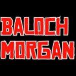 BALOCHMORGAN