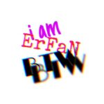 Erfan.m