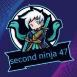 second-ninja
