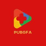 Pubgfa