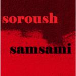 soroushsamsami10